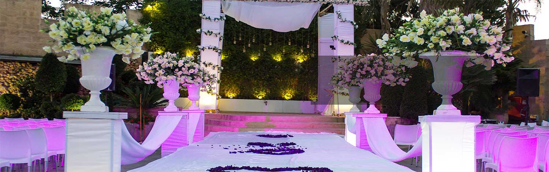 weddings-ts2